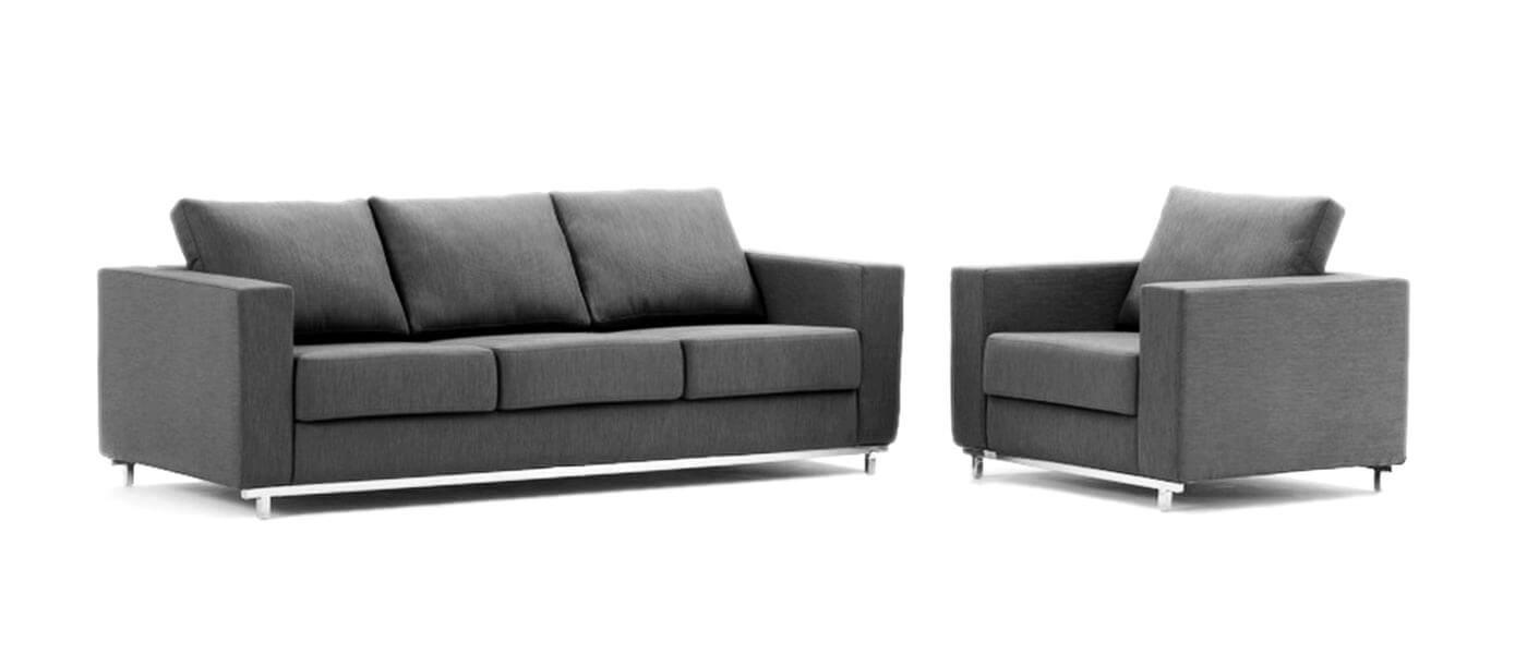 Premium Fabric Sofa Breva Fabric Sofa Metal Sofa Buy Sofa Online