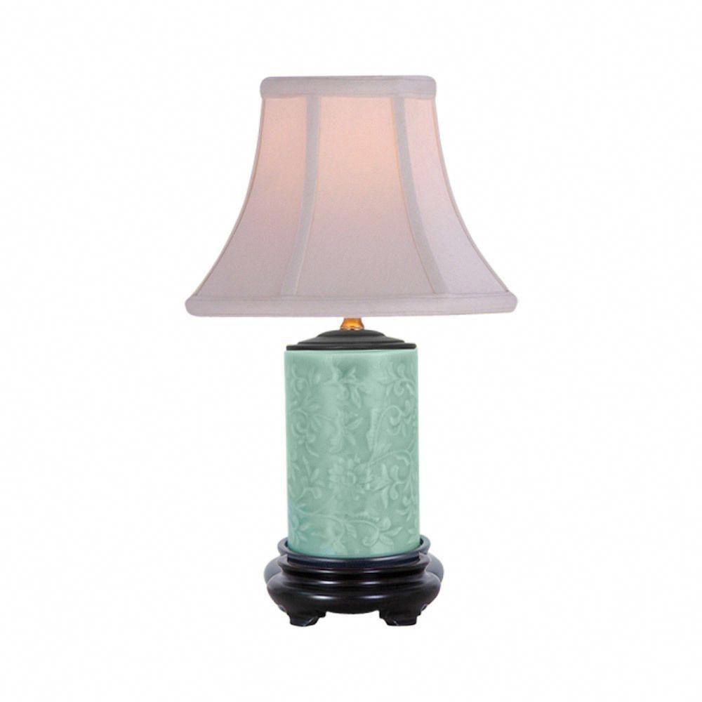 tiffany floor lamps ireland