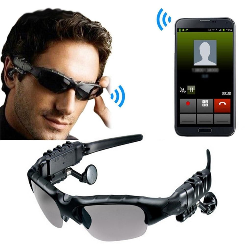 Gender: Men Frame Material: Acetate Style: Goggle Lenses Optical Attribute: Polarized Lenses Optical Attribute:…