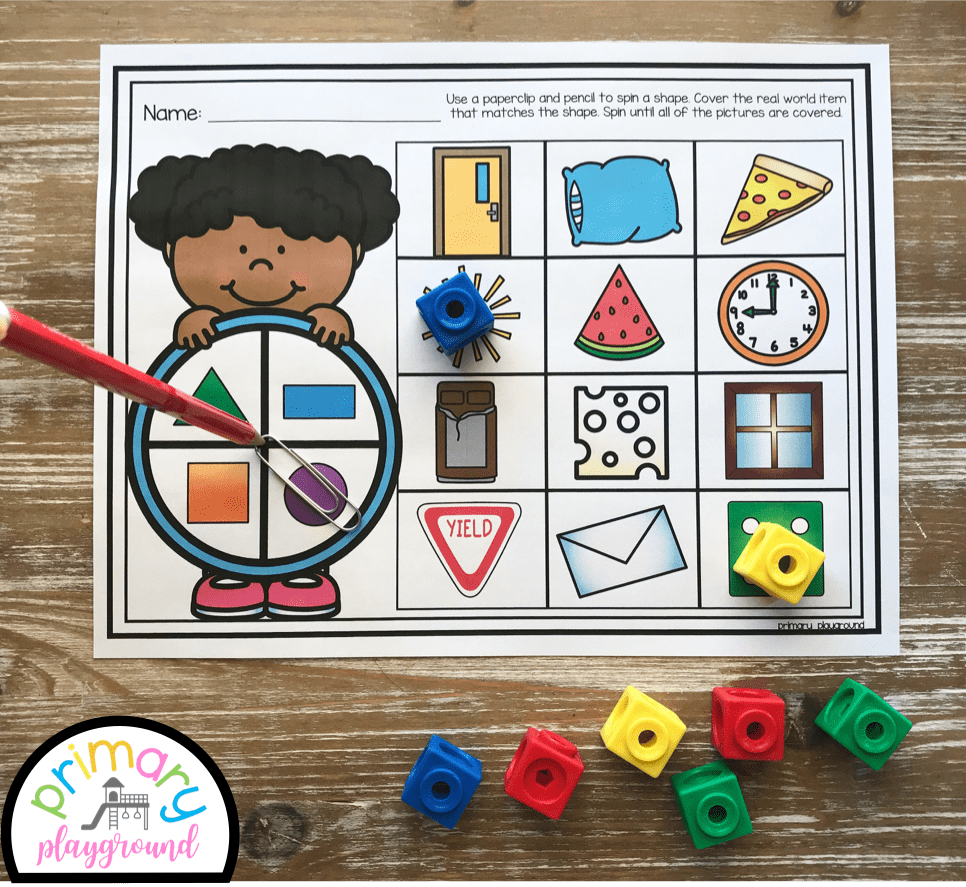 Free Printable 2d Shape Scarecrow Primary Playground 2d Shapes Shapes Worksheet Kindergarten 2d And 3d Shapes [ 887 x 966 Pixel ]