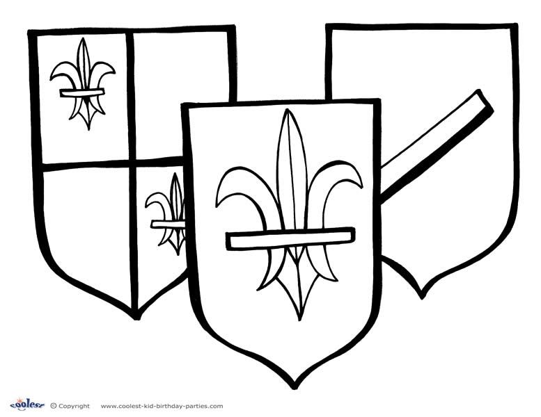 Print out this coloring page on white A4 or Letter-sized paper. You ...