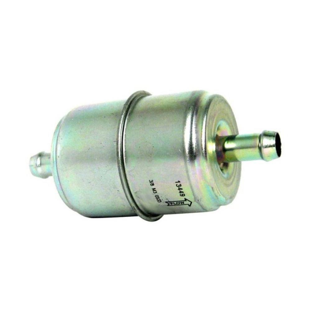 Acdelco Fuel Filter Filters Porsche 914 Oil Filter