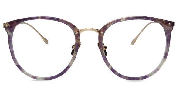 Perfect Glasses | Buy Cheap Perfect Prescription Eyeglasses & Frames ...