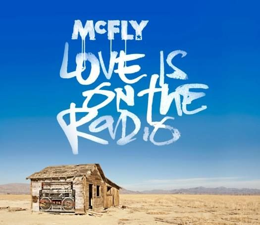 Love Is On The Radio Music Pinterest Radios