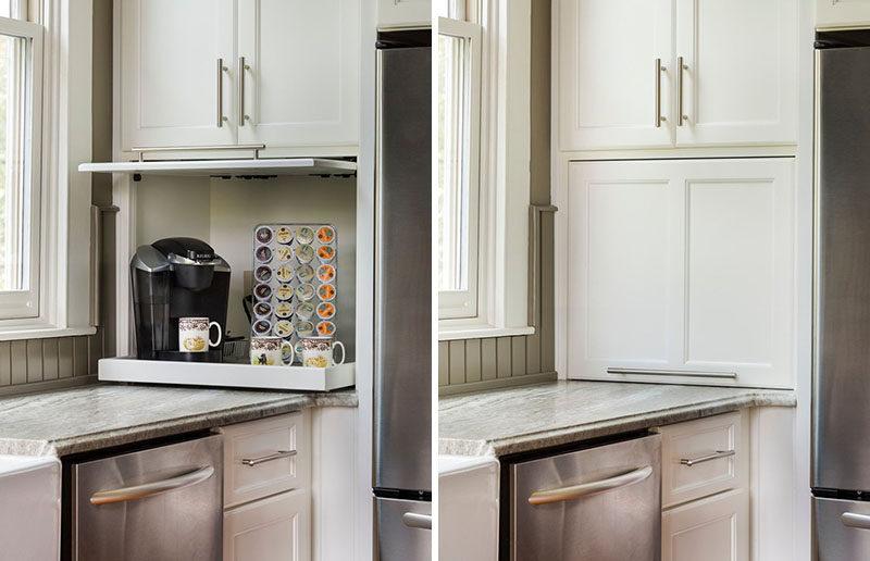 pin by killy scheer on future home appliance garage kitchen door designs outdoor kitchen on outdoor kitchen appliances id=99552