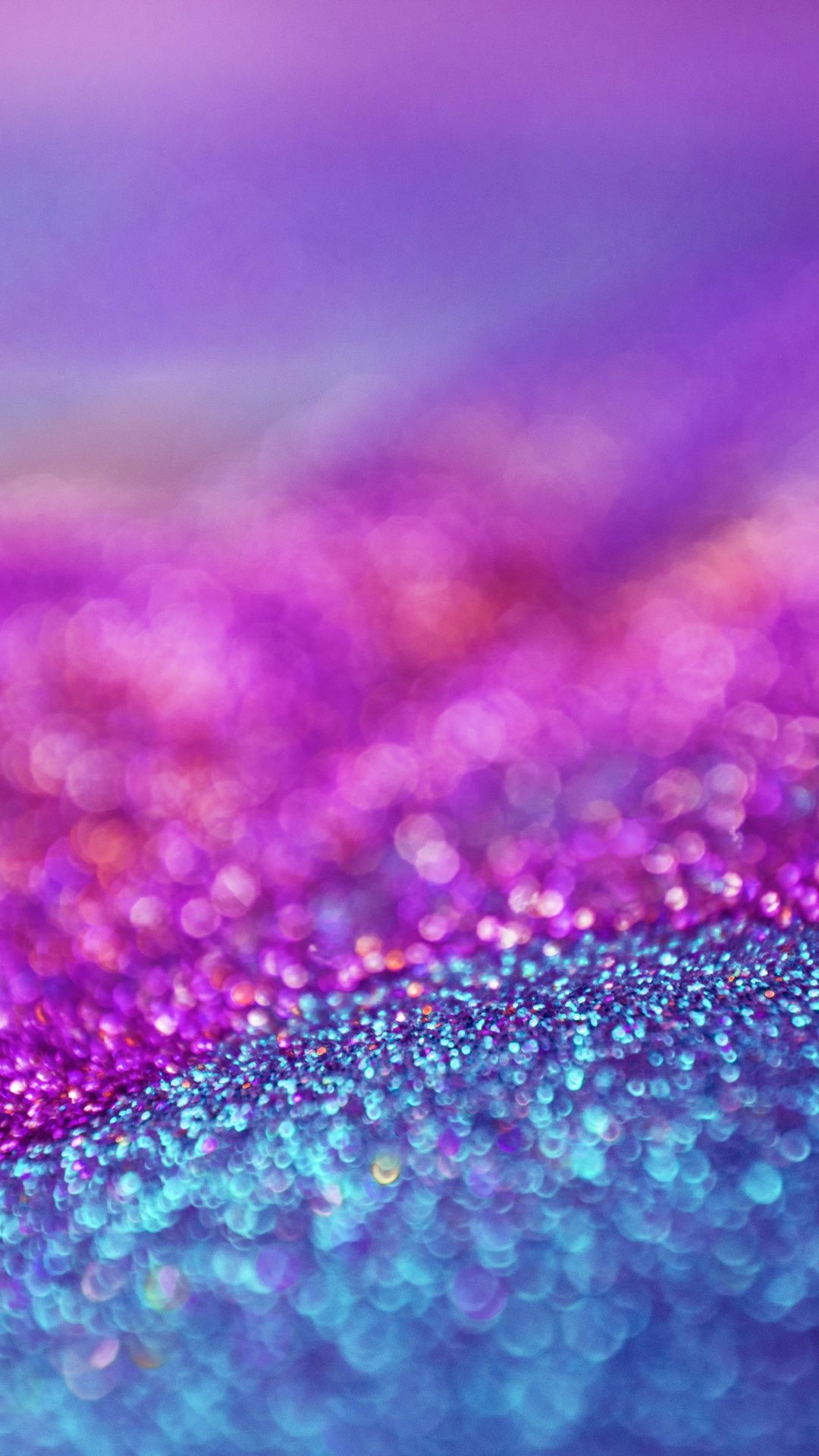 Glitter Macro Bokeh Colorful 1080x1920 Wallpaper Background Pictures Iphone Wallpaper Bright Backdrops Backgrounds