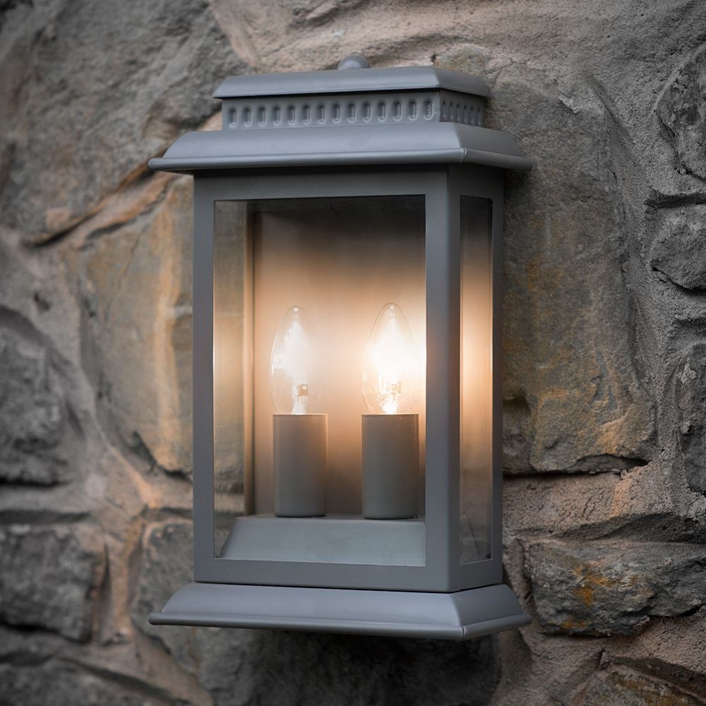 summer house lighting. Wall Mounted Lights - As Elegant The Italian Summer House From Which It Takes Its Name \u2013 And Shape Belvedere Light In Charcoal Is A Sophisticated Lighting I