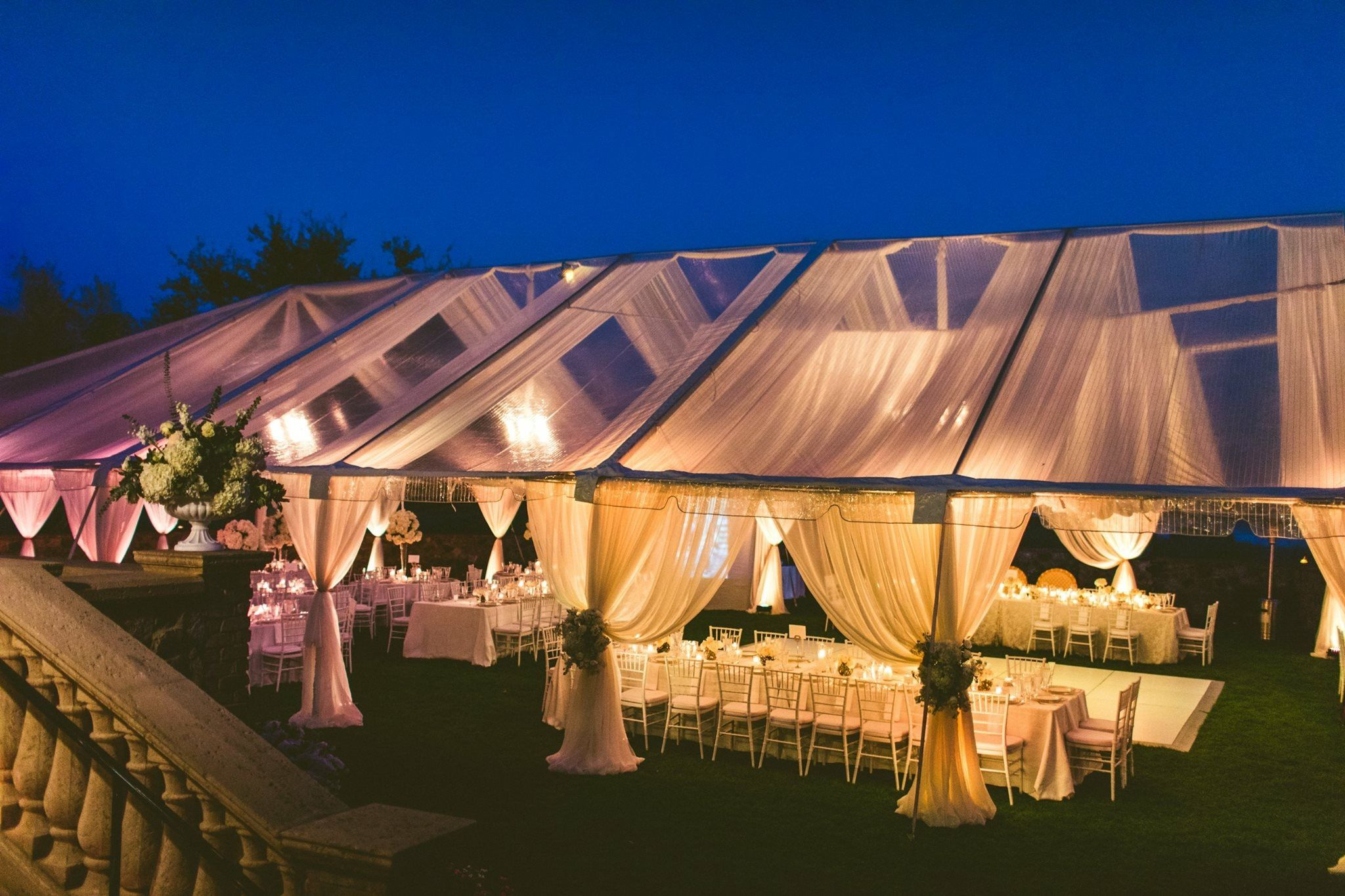 Perfect For Outdoor Wedding Tent Wedding Reception Outdoor Wedding Tent Wedding
