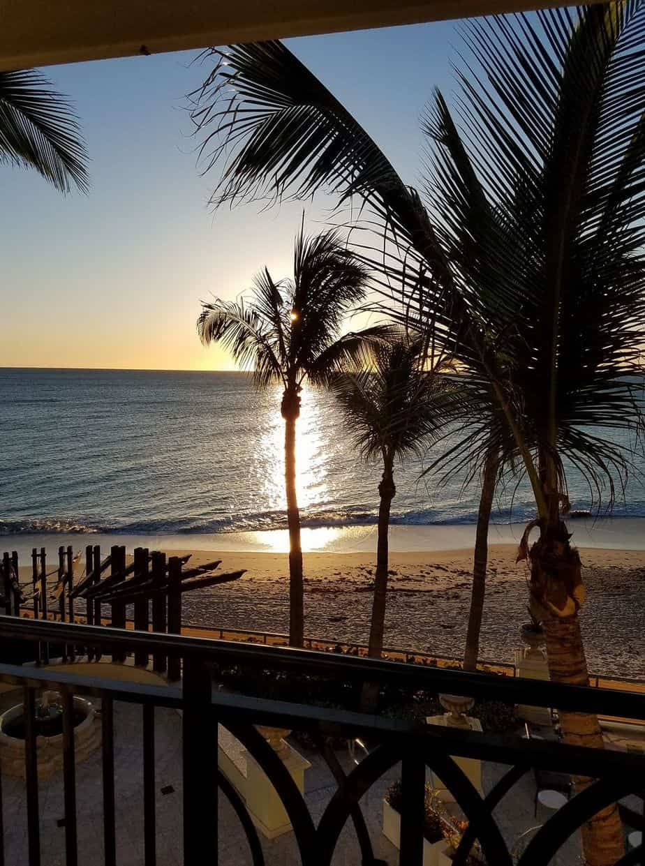 Often Dubbed The Hamptons Of Florida It Has Become A Popular Destination For Ceos Retirees And Families W Vero Beach Vero Beach Florida Best Places To Retire