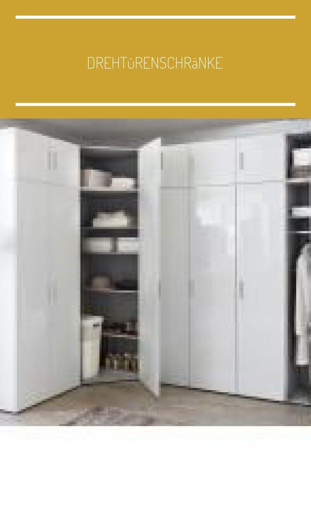 Eckkleiderschrank Malta Weiss 80 Cm 185 Cm 80 Cm Schranke