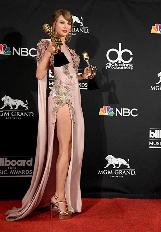 Taylor Swift Taylor Swift Dress Taylor Swift Style Taylor Swift Hot
