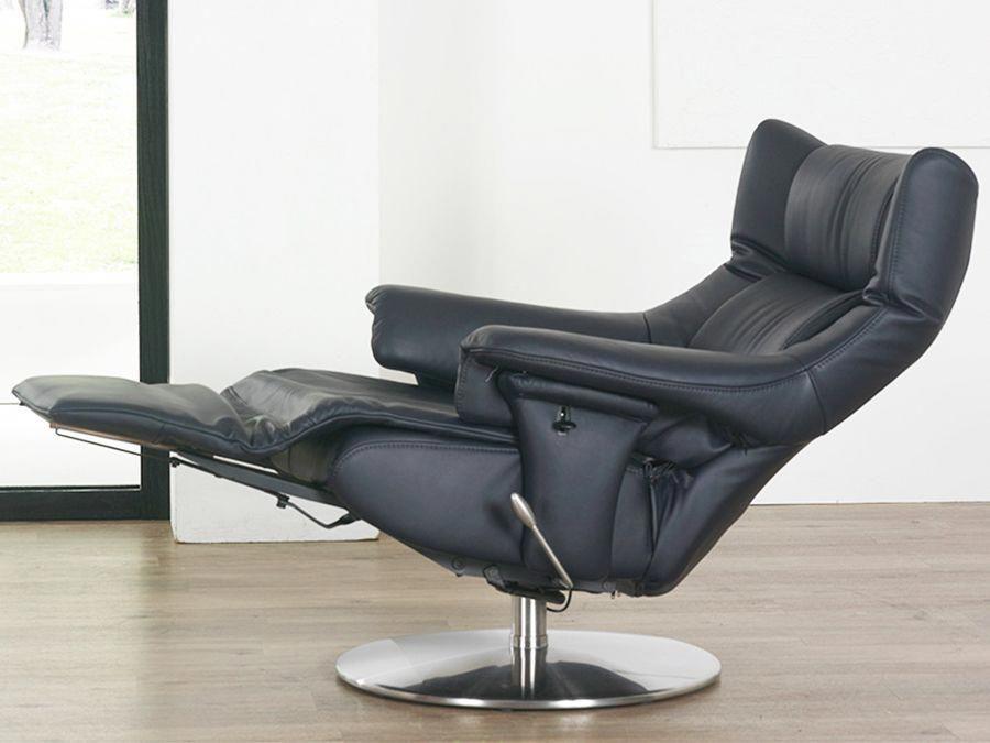 Oakdiningchairs Recliner Chair Covers Ergonomic Chair