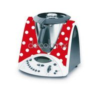 """La Lola"" - DecoTMX 