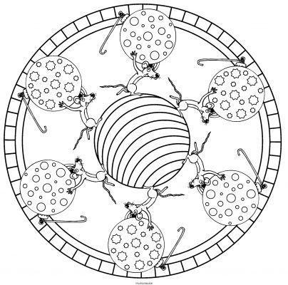 Coloriage Mandala Noel.Coloriage Mandala Noel Ce2 Elegant Tolle Coloriage Mandala