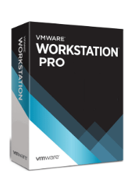 vmware workstation 15.0.3 serial key
