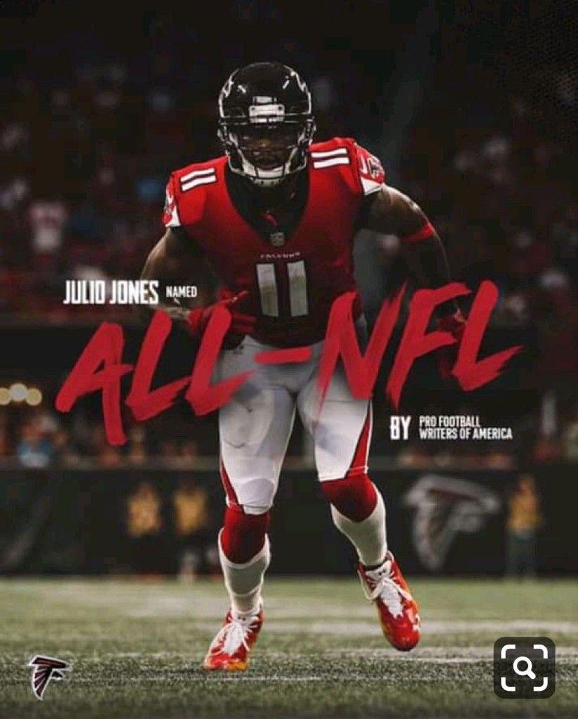 Pin By Carolyn Hicks On The Falcons Atlanta Falcons Football Atlanta Falcons Wallpaper Falcons Football