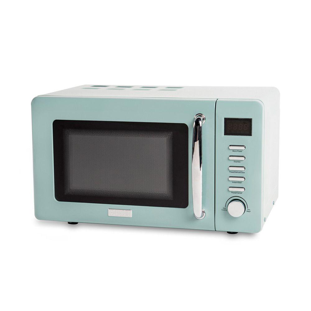 Haden Cotswold Sage Microwave | Kitchen ideas | Pinterest | Ranges ...