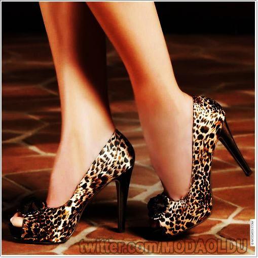 moda alışveriş topuklu ayakkabı 2013 #sweet #sweety #funny #photography   #love #fashion #cute #moda #wear #elbise #dress #model   #victoriassecret #südyen #moda2013   #fashion2013 #iccamasiri #alışveriş #shop #shopping  #sexy #manken #ayakabı #ayakkabı #topuklu #topukluayakkabı #shoe #shoes