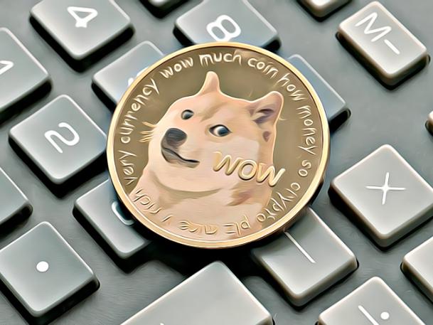 Dogecoin Price: Is DOGE Set to Break Below Key Support ...