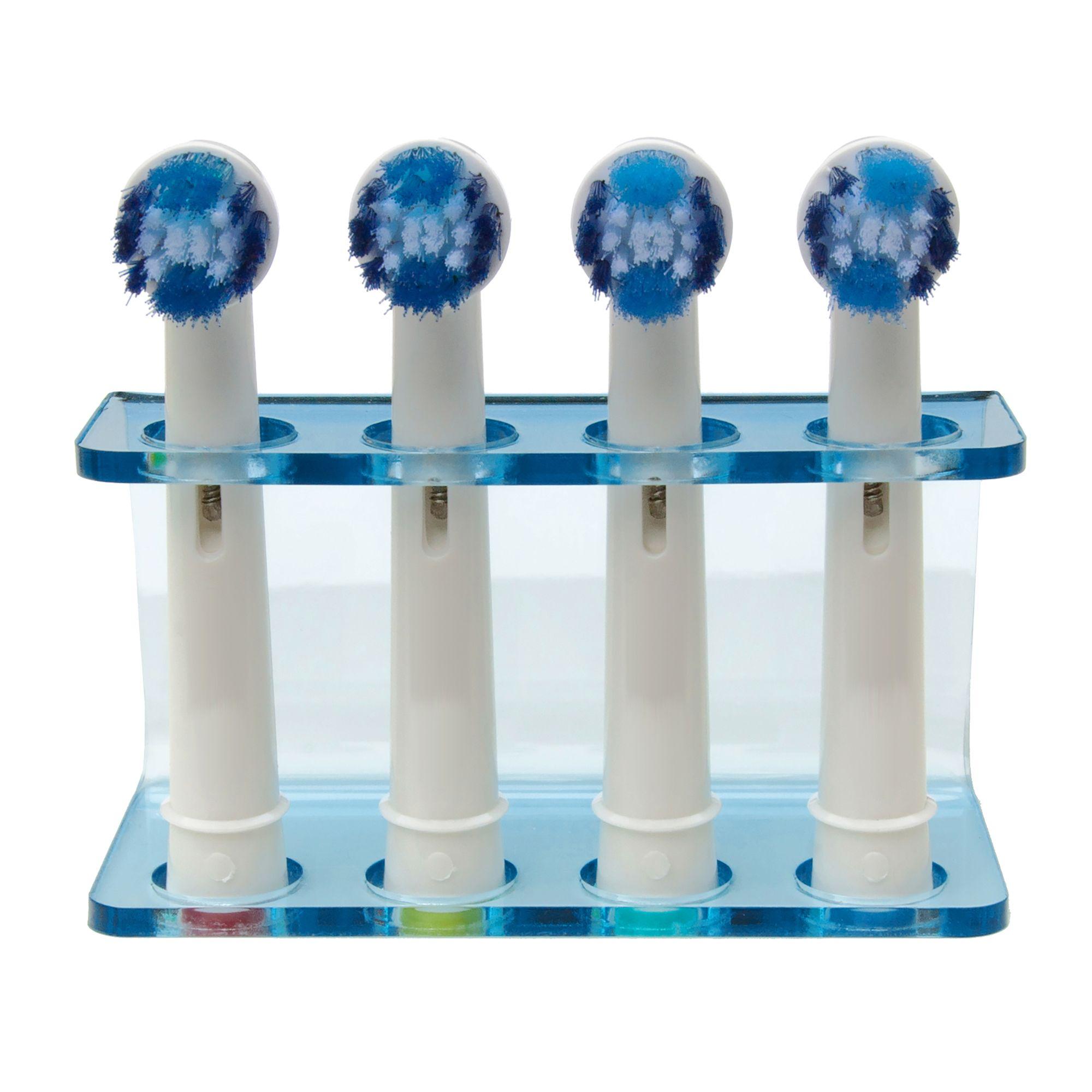 S werelds best verkopende tandenborstel houder voor Oral B ...