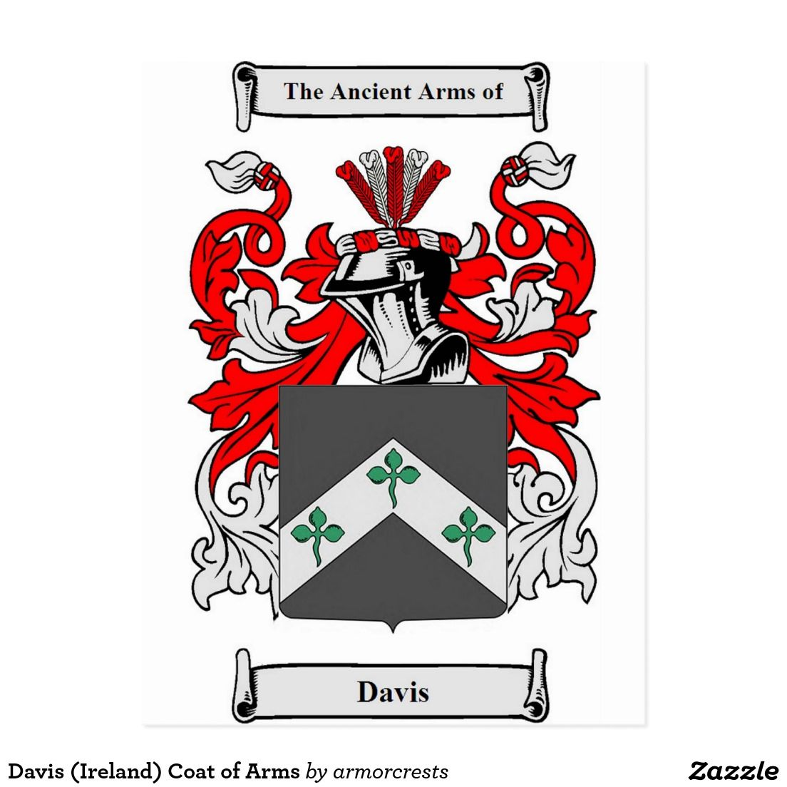 Pin By Matthew Dowling On Coat Of Arms