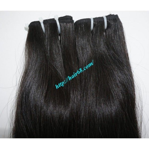 Get Best Collection Of Human Weave Hair Products Our Product Is 100 Percent Supreme Quality Virgin That Has Not Had The Any Chemical