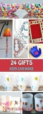 : 24 Gifts Kids Can Make #decorationnoelfaitmainenfant 24 Gifts Kids Can Make  #Christmasdecorationsapartment #Christmasdecorationsbedroom #Christmasdecorationsdiy #Christmasdecorationselegant #cadeaunoelfaitmainenfant 24 Gifts Kids Can Make #decorationnoelfaitmainenfant 24 Gifts Kids Can Make  #Christmasdecorationsapartment #Christmasdecorationsbedroom #Christmasdecorationsdiy #Christmasdecorationselegant #decorationnoelfaitmainenfant : 24 Gifts Kids Can Make #decorationnoelfaitmainenfant 24 Gi #decorationnoelfaitmainenfant