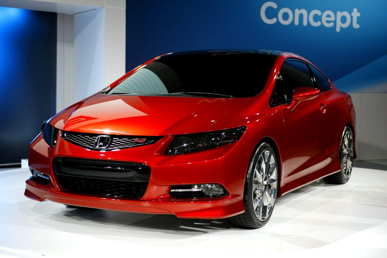 2016 Honda Civic Release Date >> Pin By Aji Prasetyo On Automotive Latest Car Review Car