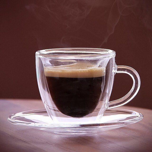 كــافـيـتـالــي On Instagram صـبـاح الــخــيــر مـع فـنـجان إسـبـريـسـو كـافـيـتالي حـتــمـا سـيكون يـومـك كـلـ Morning Coffee Tableware Instagram Posts
