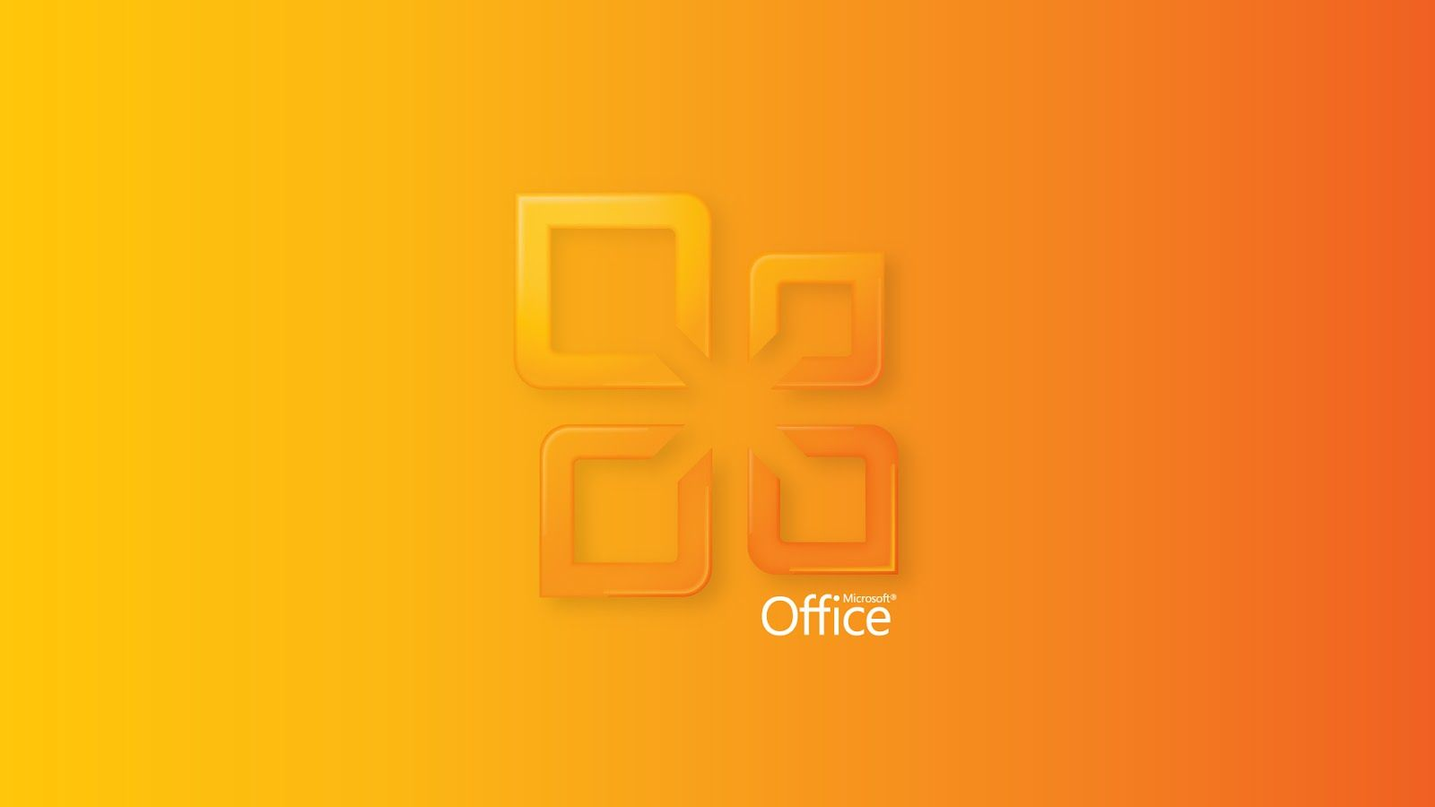 10Mb download microsoft office 2013 high compressed 10mb barron
