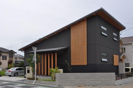 愛知県 岐阜県で新築 注文住宅を建てる新和建設のブログ 木の