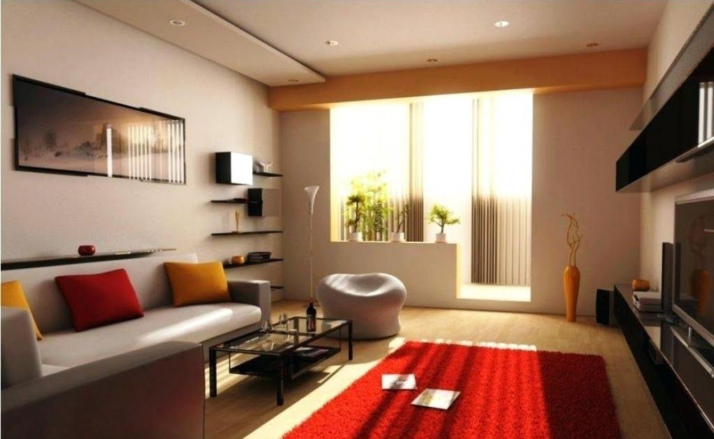 Low Budget Living Room Designs Indian Style Living Room Design