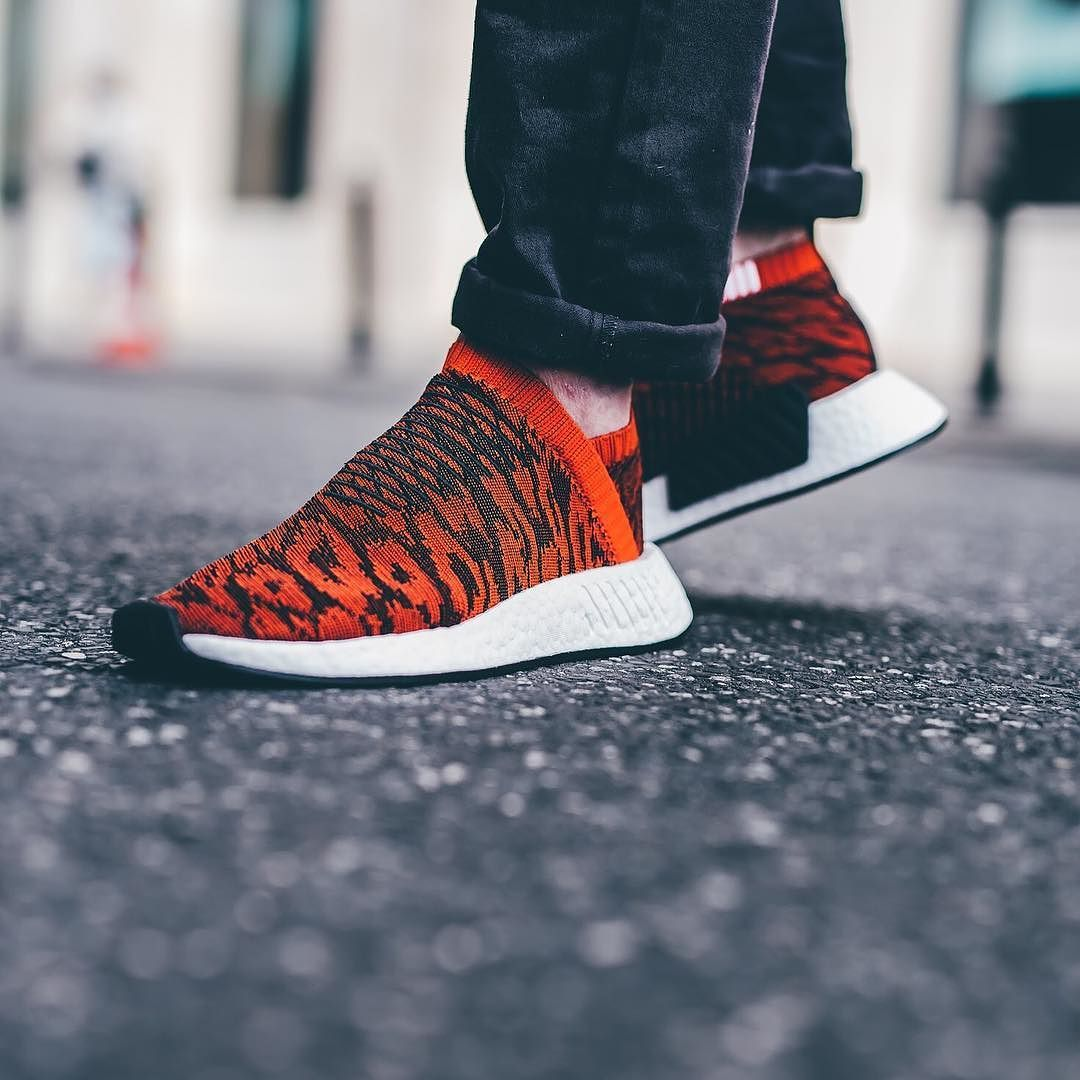 8ca5720616674 adidas NMD CS2 (BY9406) buy at www.streetsupply.pl
