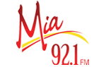 Mia 92.1 - Musica de hoy para Palm Beach!