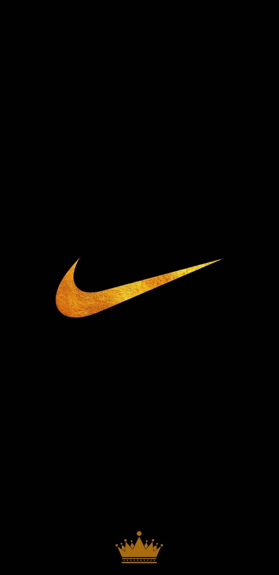 Pin De H Yuto Em Nike Adidas New Balance Papel De Parede Da Nike Papeis De Parede Para Iphone Papel De Parede Para Telefone
