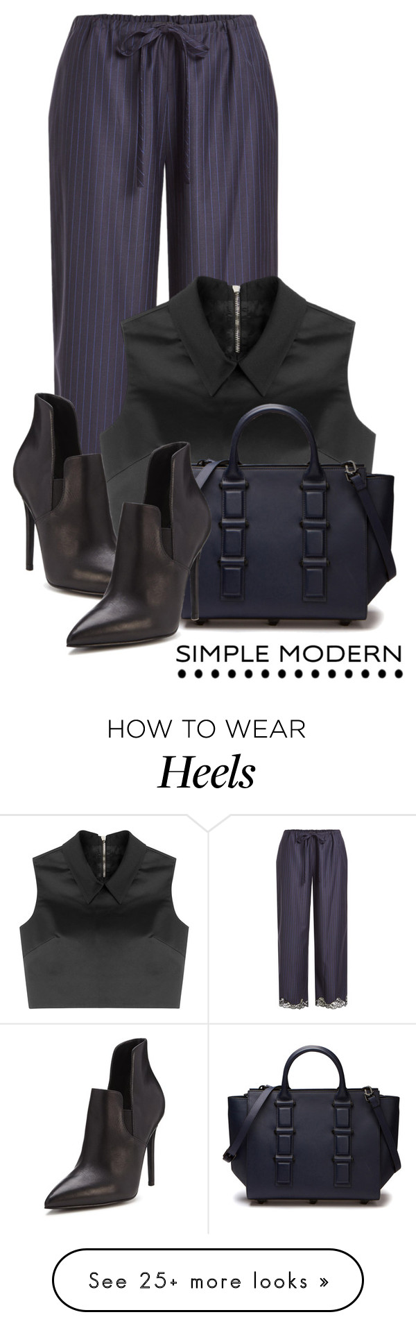 """""""I'm fired up and tired of the way that things have been."""" by aanchal-w on Polyvore featuring Alexander Wang, McQ by Alexander McQueen, Kendall + Kylie, Supra and modern"""
