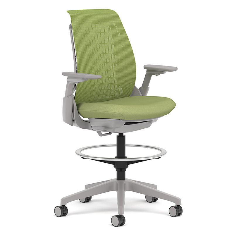 Lovely Office Chairs and Stools