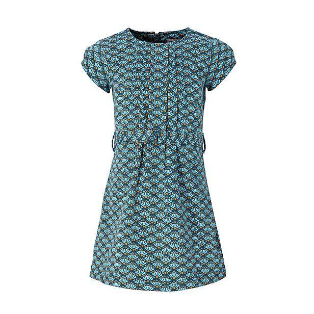 C&A jurk + vest? Bestel nu bij wehkamp.nl   inspiratie kids