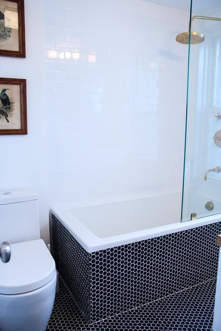 Apologise, amateur shower and bath pics