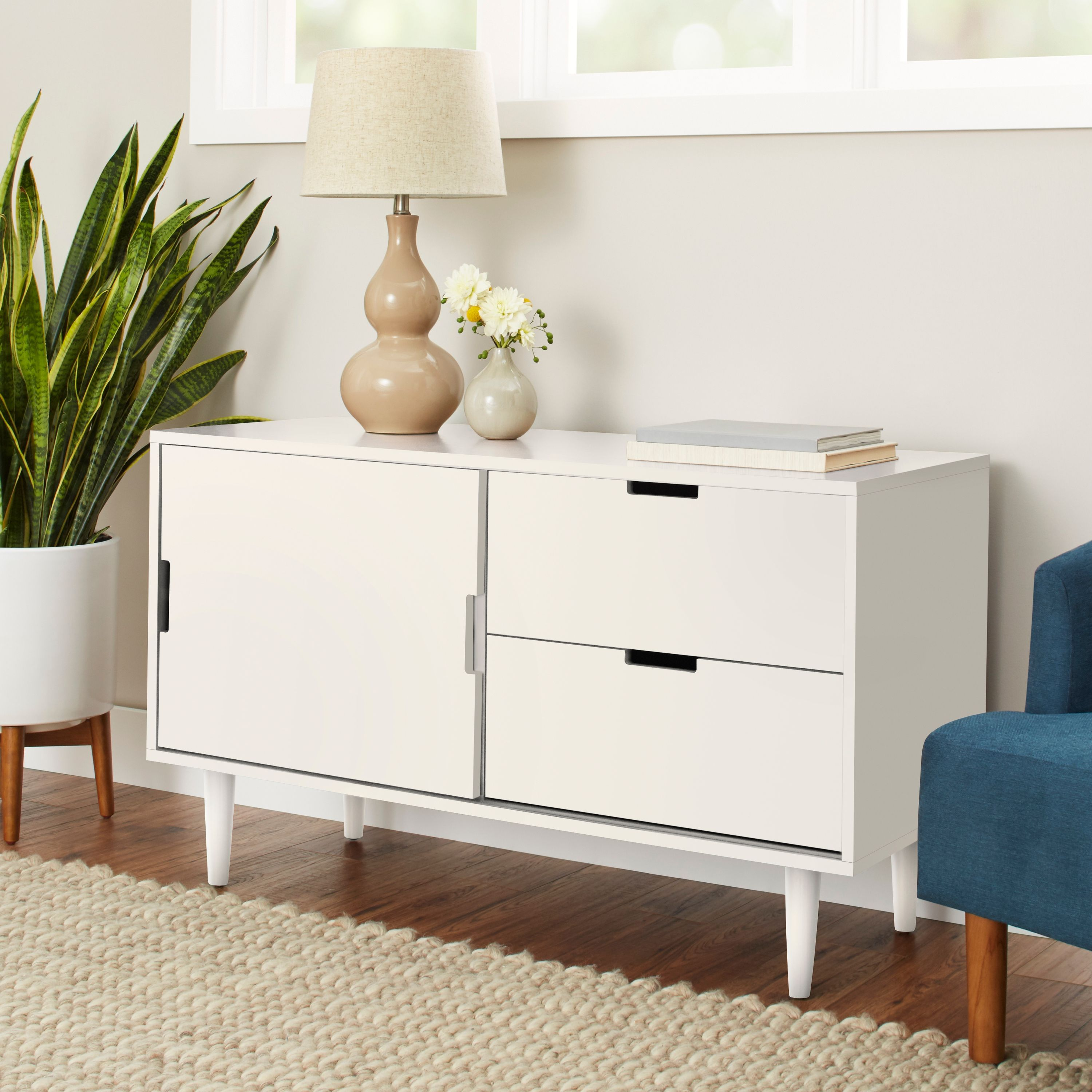 0044191a087fe6f3d99f053fdbc87cea - Better Homes And Gardens Flynn Credenza