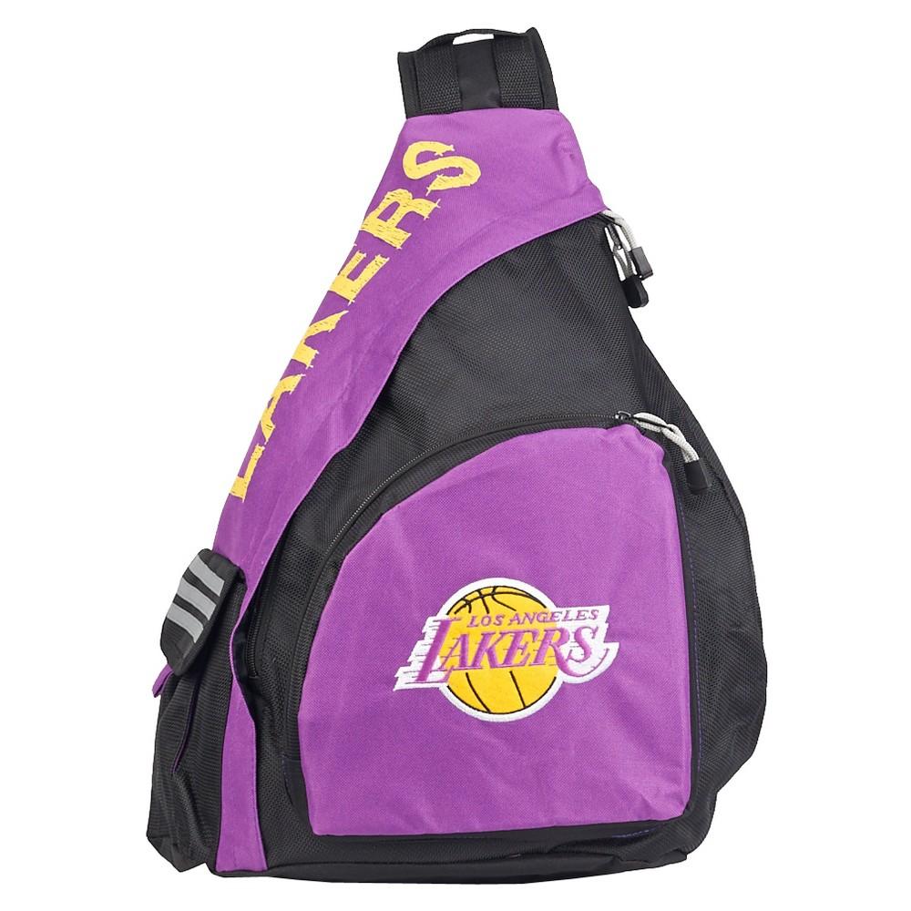 One Strap Backpack Target- Fenix Toulouse Handball 6bd6e38bc799