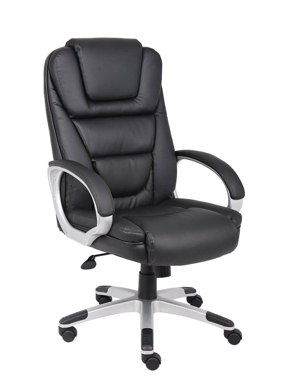 Best Ergonomic Desk Chair Reviews Benefits Guide Spot