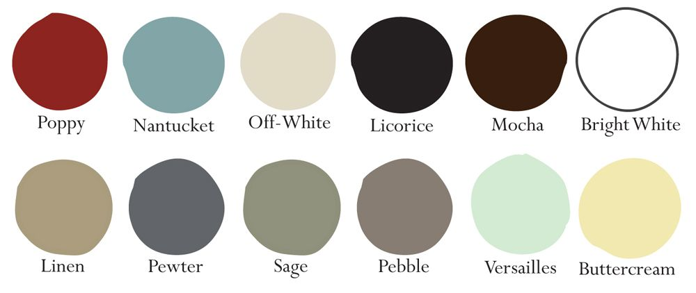 Cabinets Furniture Amp More Colors Countertop Colors Note Colors May Appear Slightly Different In Per Beyond