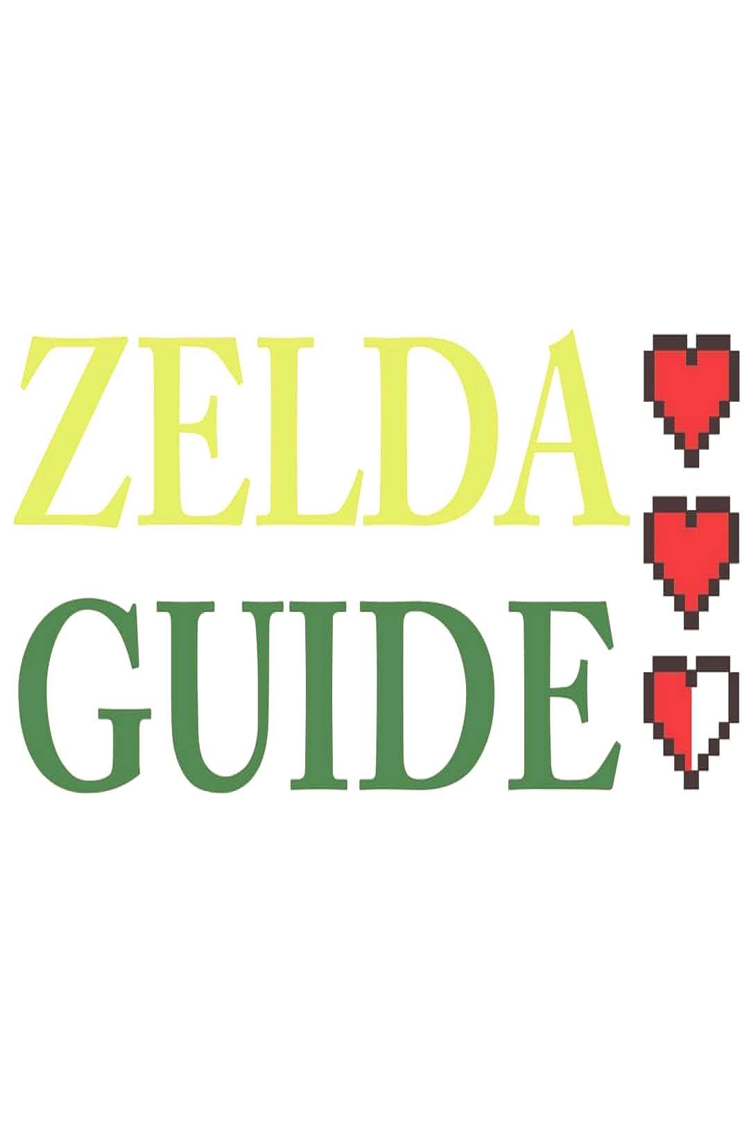 #challenge #possible #favorite #ocarina #zelda #guide #time #text #that #says #logo #one #is #my #of Zelda Guide logo challenge. Ocarina of Time is one of my favoriteYou can find Logo ideas and more on our website....