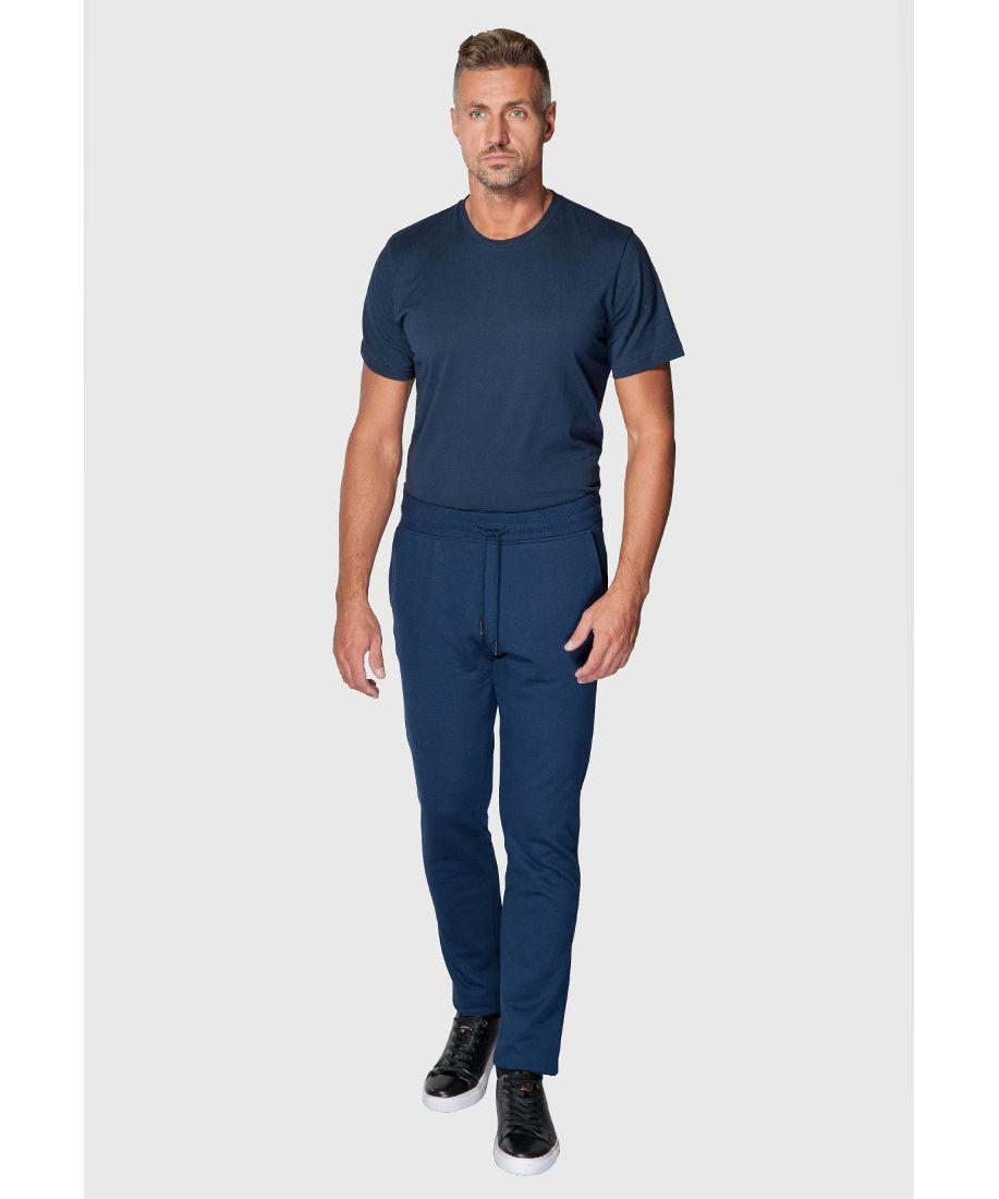 1fb4165872e83 Штани чоловічі AH 26.09.10 купить в интернет-магазине брендовой одежды Arber