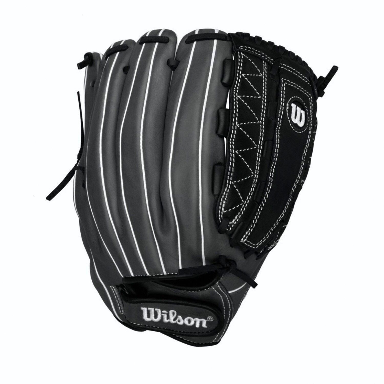 Wilson Fastpitch Softball 12 Glove Mitt 2019 Pitcher Model A1000 P12 Lht Ebay Link Fastpitch Softball Gloves Men S Softball