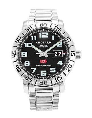 Chopard Mille Miglia 8955 - Product Code 53763