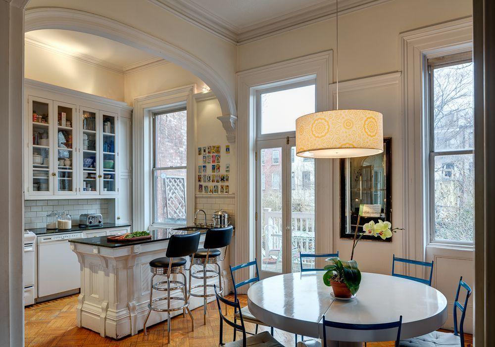 Home Francis Dzikowski Nyc Apartment Brooklyn Apartment Home