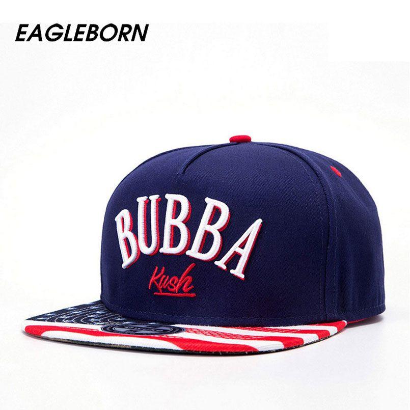Cap · High quality CONTRAST COLOR snapback 3D pierced embroidery hip hop  cap flat bill baseball cap for. Hats For MenWomen HatsCaps ... 756bc9af9c4f