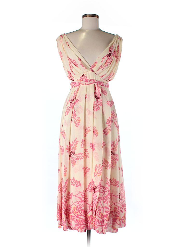 Check it out—Temperley LONDON Casual Dress for $188.99 at thredUP!